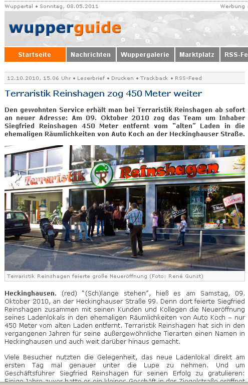 presse_wupperguide